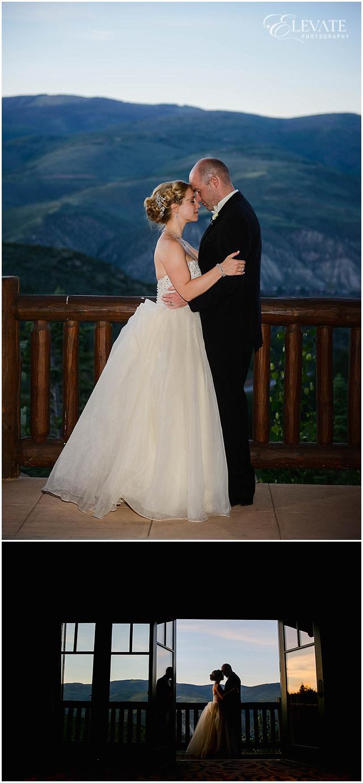 Ritz Carleton Bachelor Gulch Wedding Photos042