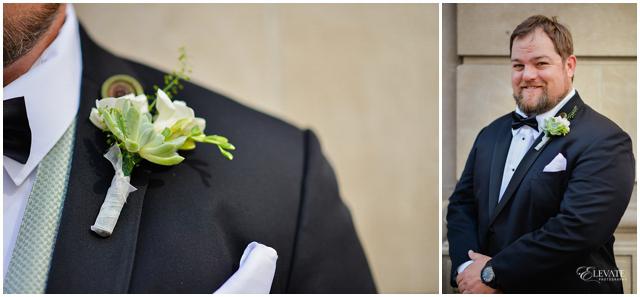 denver-magnolia-hotel-wedding_0007