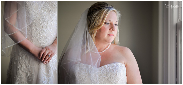 denver-magnolia-hotel-wedding_0010