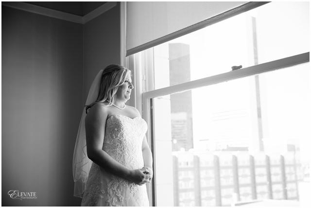 denver-magnolia-hotel-wedding_0011