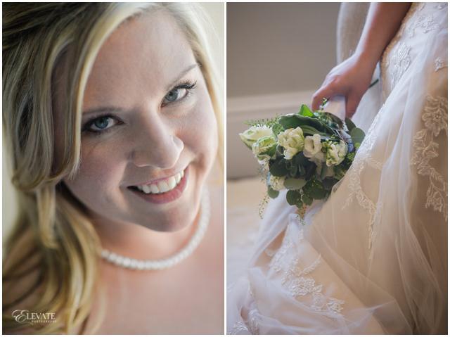 denver-magnolia-hotel-wedding_0012