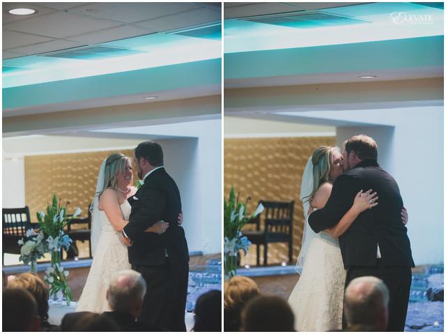 denver-magnolia-hotel-wedding_0018