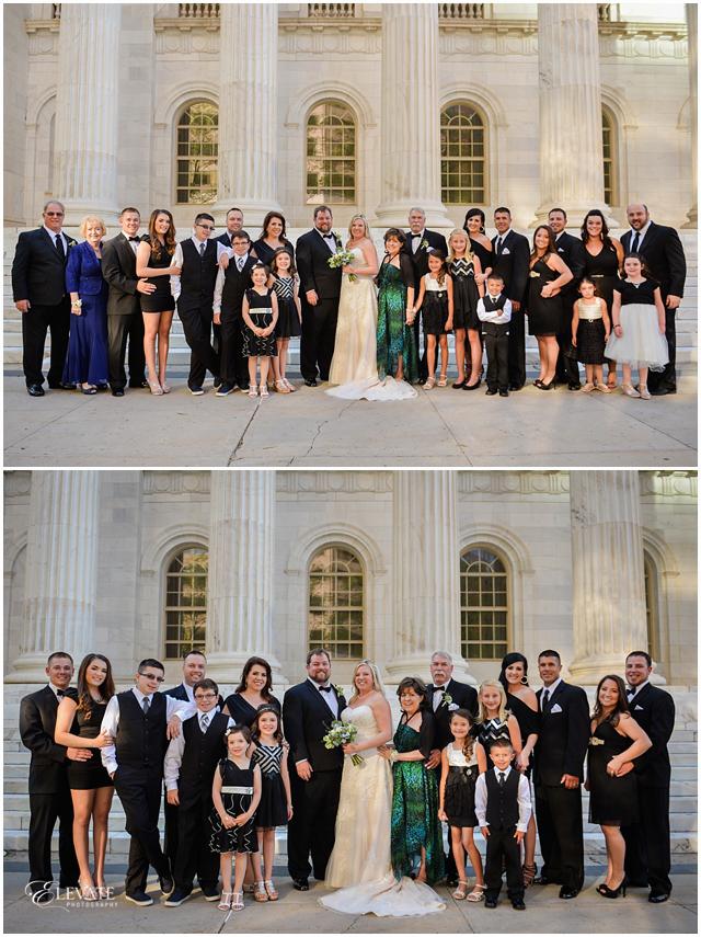 denver-magnolia-hotel-wedding_0019