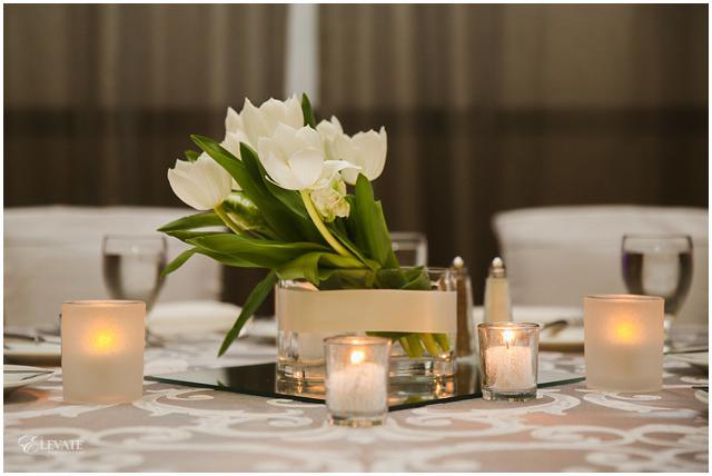 denver-magnolia-hotel-wedding_0033