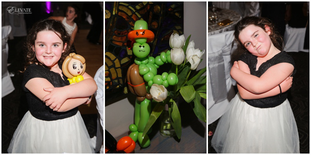 denver-magnolia-hotel-wedding_0038