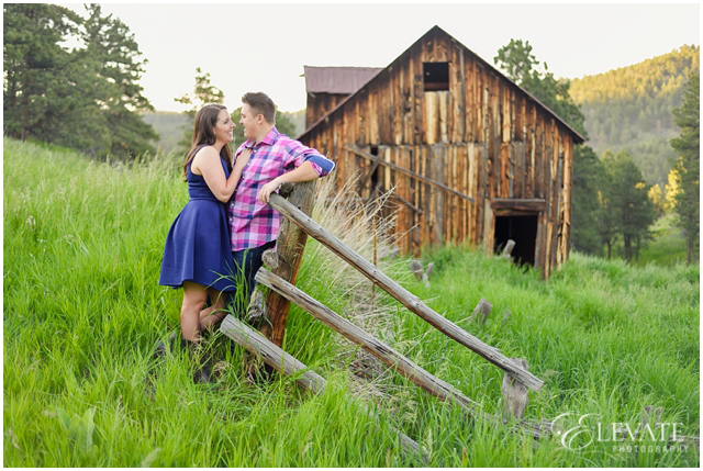 white_ranch_park_engagement_photos_0003