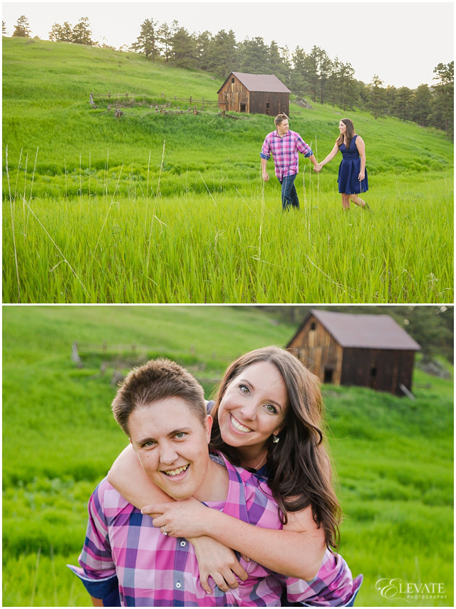 white_ranch_park_engagement_photos_0005