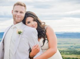 Cherokee Ranch & Castle Wedding