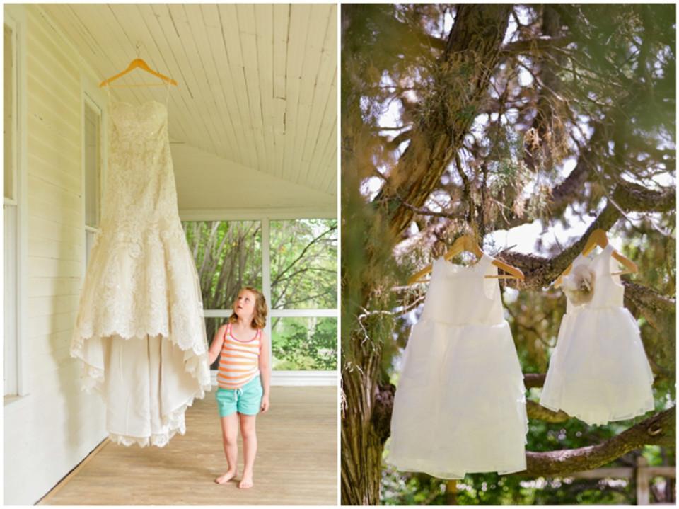 Botanic_Gardens_at_Chatfield_Wedding_Photos_001