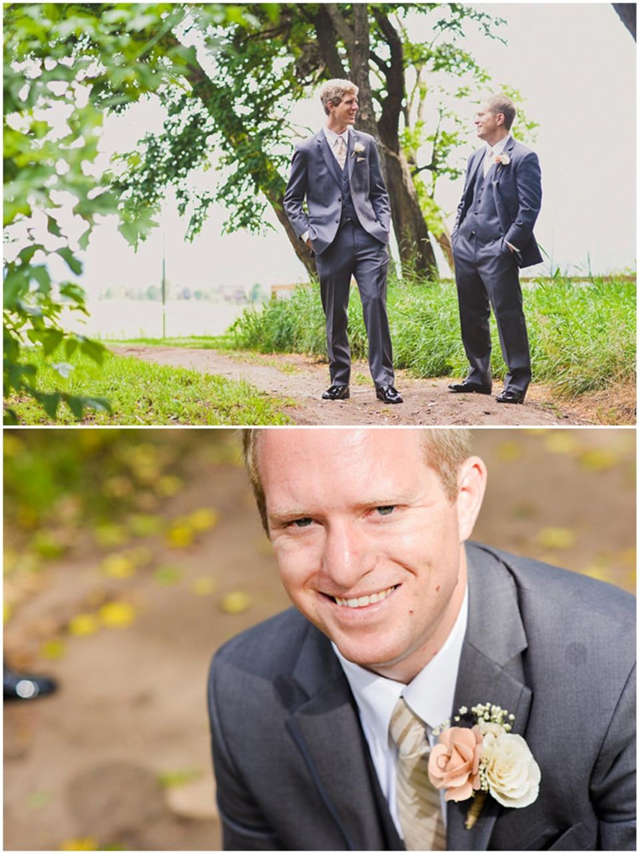 Botanic_Gardens_at_Chatfield_Wedding_Photos_018