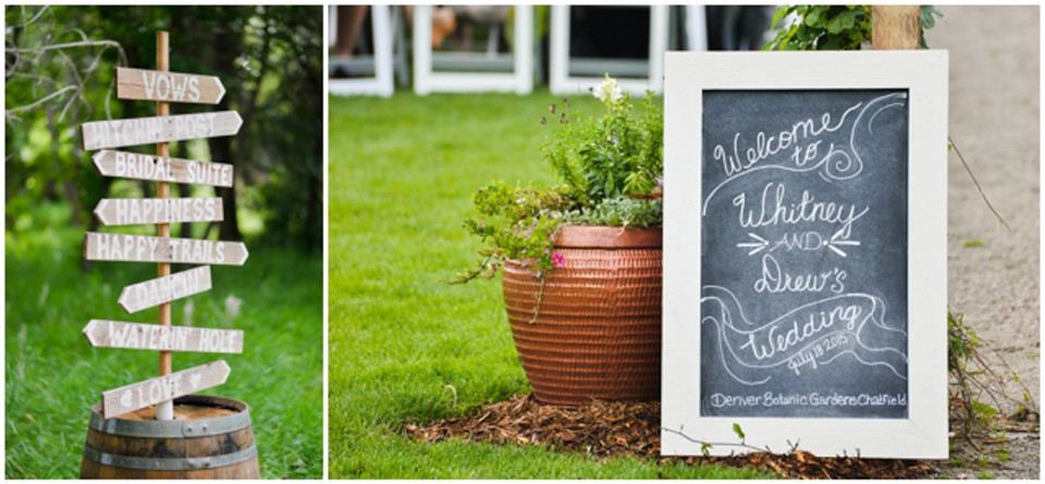 Botanic_Gardens_at_Chatfield_Wedding_Photos_019