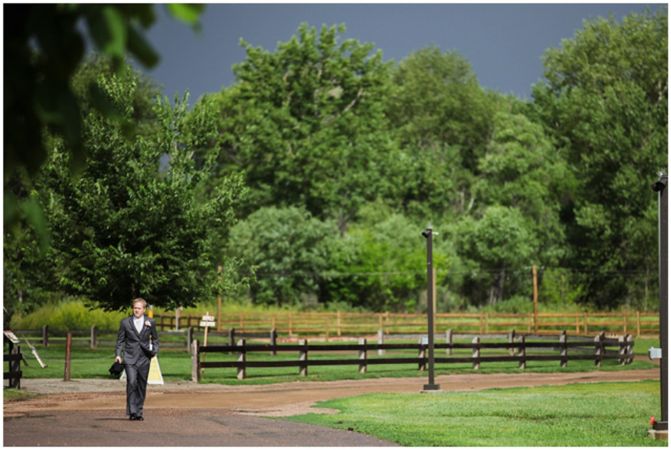 Botanic_Gardens_at_Chatfield_Wedding_Photos_020