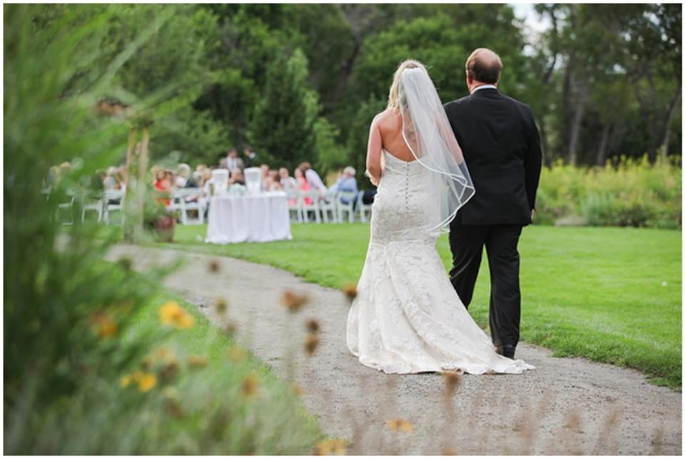 Botanic_Gardens_at_Chatfield_Wedding_Photos_023