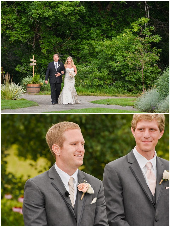 Botanic_Gardens_at_Chatfield_Wedding_Photos_024