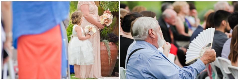 Botanic_Gardens_at_Chatfield_Wedding_Photos_026