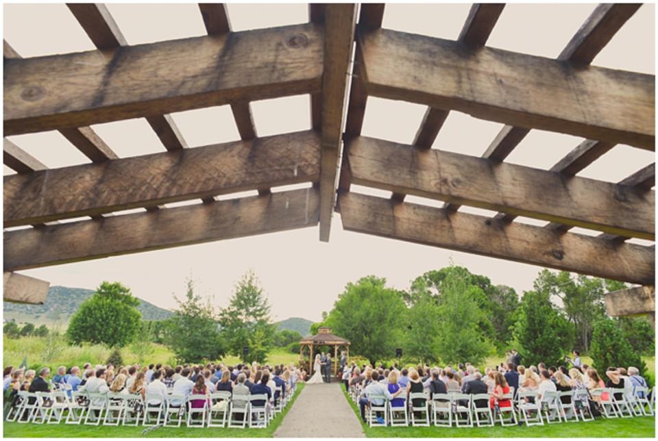 Botanic_Gardens_at_Chatfield_Wedding_Photos_027