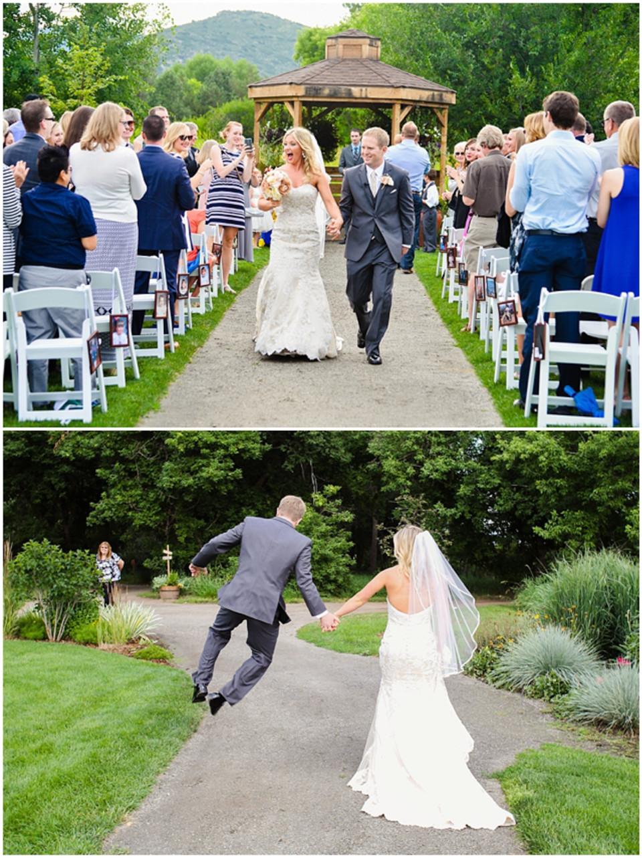 Botanic_Gardens_at_Chatfield_Wedding_Photos_029