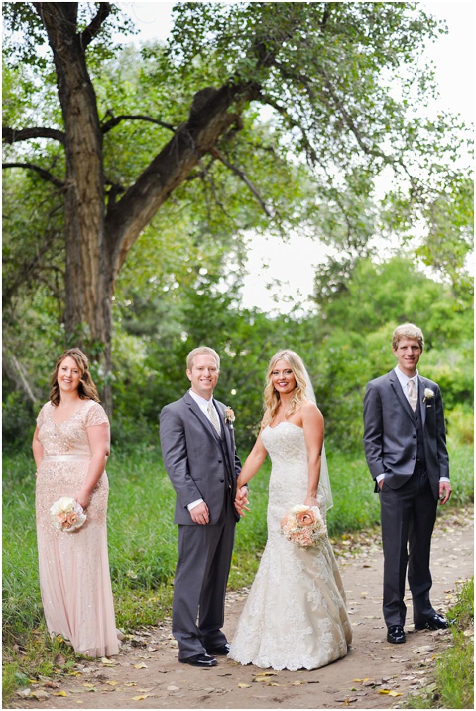 Botanic_Gardens_at_Chatfield_Wedding_Photos_034