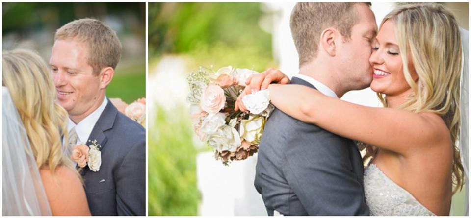 Botanic_Gardens_at_Chatfield_Wedding_Photos_040