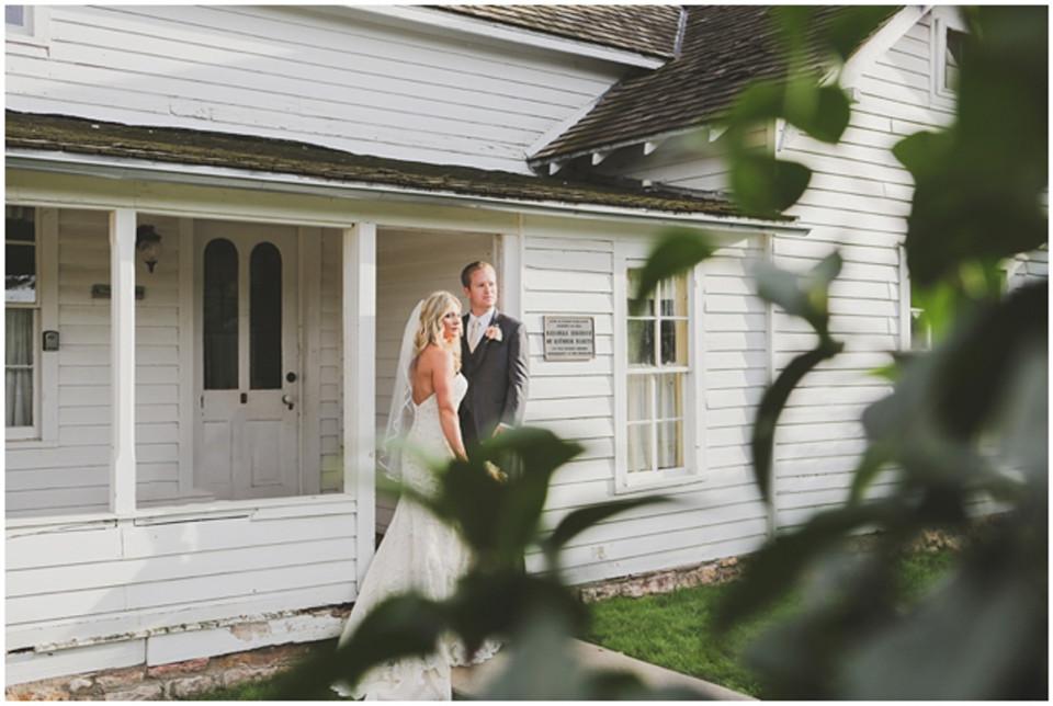 Botanic_Gardens_at_Chatfield_Wedding_Photos_042