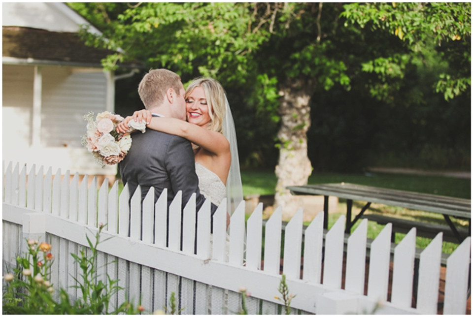 Botanic_Gardens_at_Chatfield_Wedding_Photos_044