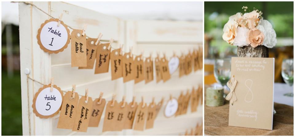 Botanic_Gardens_at_Chatfield_Wedding_Photos_045