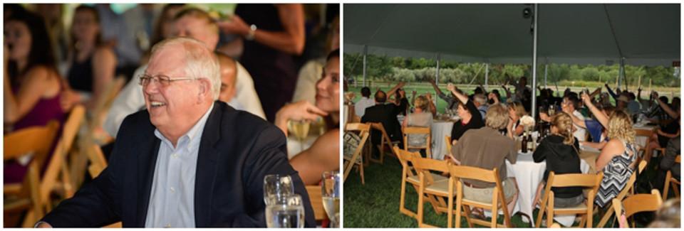 Botanic_Gardens_at_Chatfield_Wedding_Photos_050