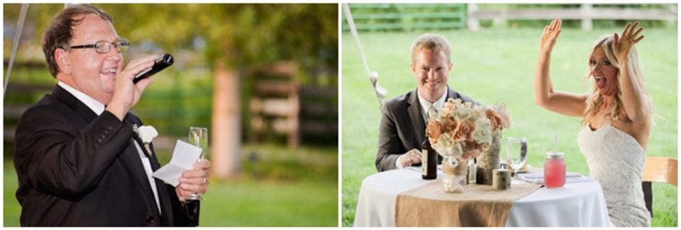 Botanic_Gardens_at_Chatfield_Wedding_Photos_051