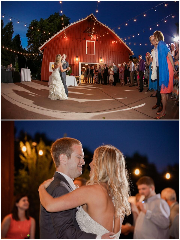 Botanic_Gardens_at_Chatfield_Wedding_Photos_053
