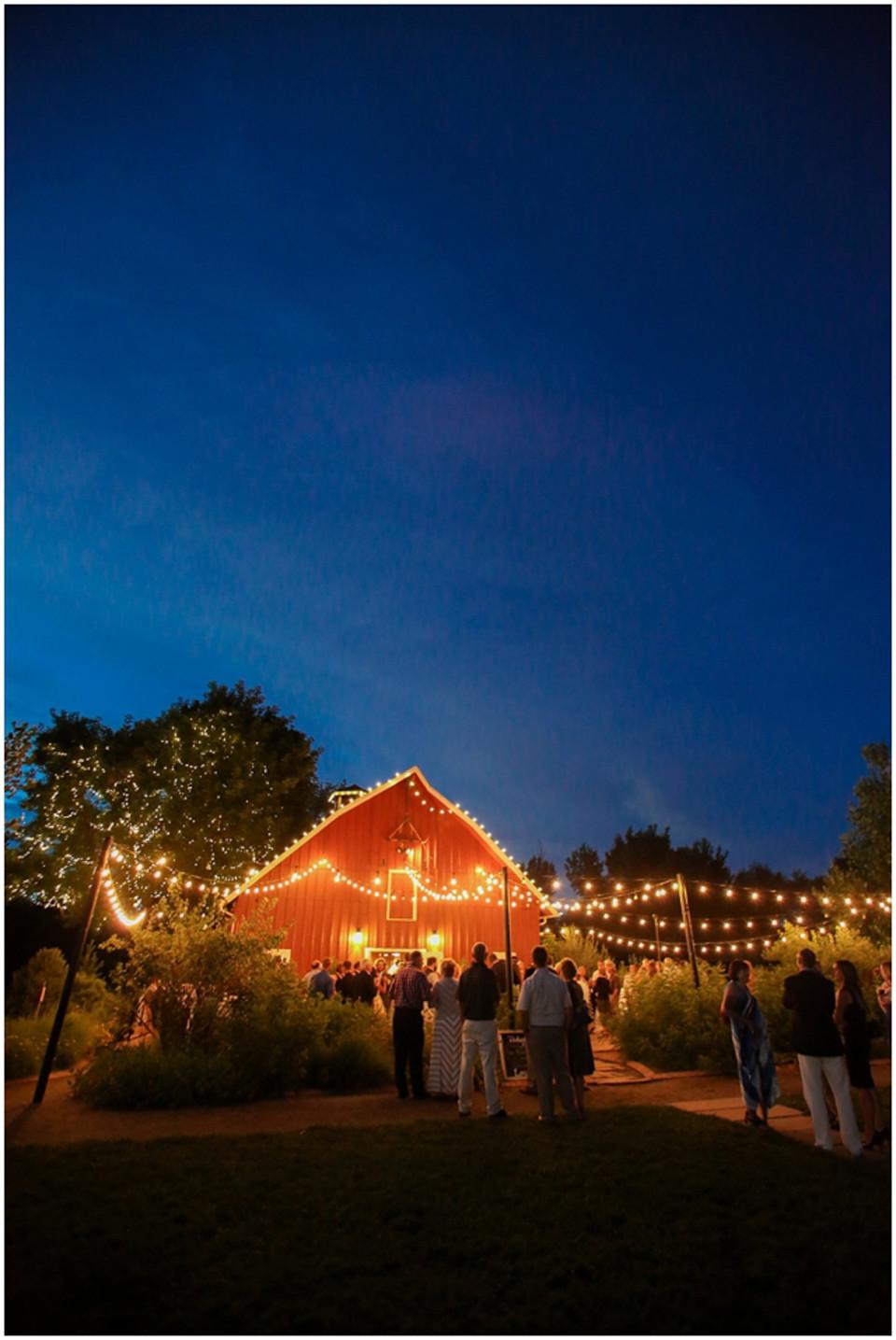Botanic_Gardens_at_Chatfield_Wedding_Photos_054