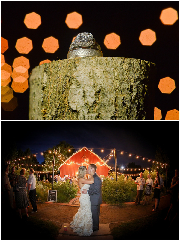 Botanic_Gardens_at_Chatfield_Wedding_Photos_058