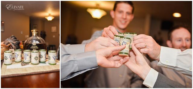 Boulder Wedding Photos004