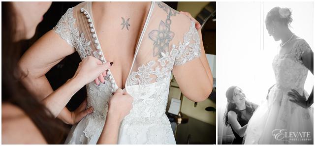 Boulder Wedding Photos008