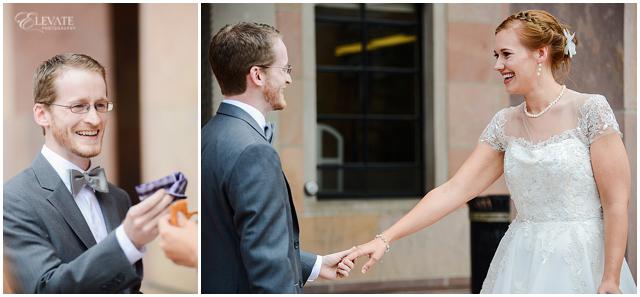 Boulder Wedding Photos015