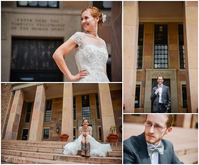 Boulder Wedding Photos019