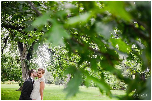 Boulder Wedding Photos021