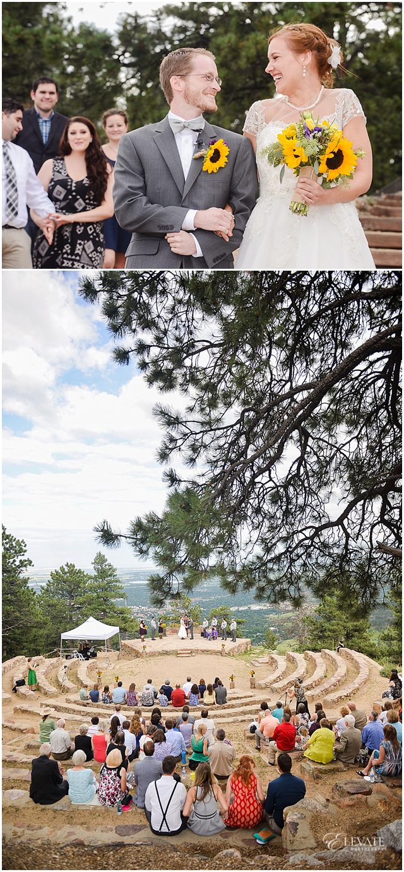 Boulder Wedding Photos026