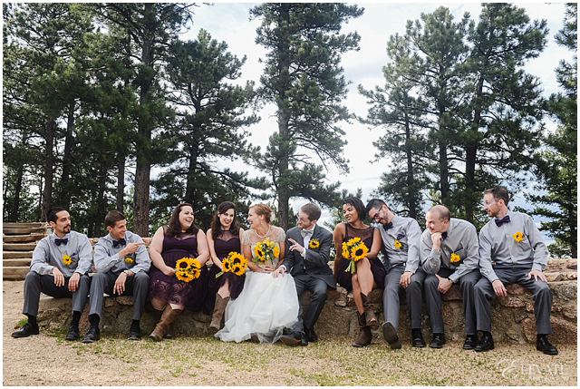 Boulder Wedding Photos031