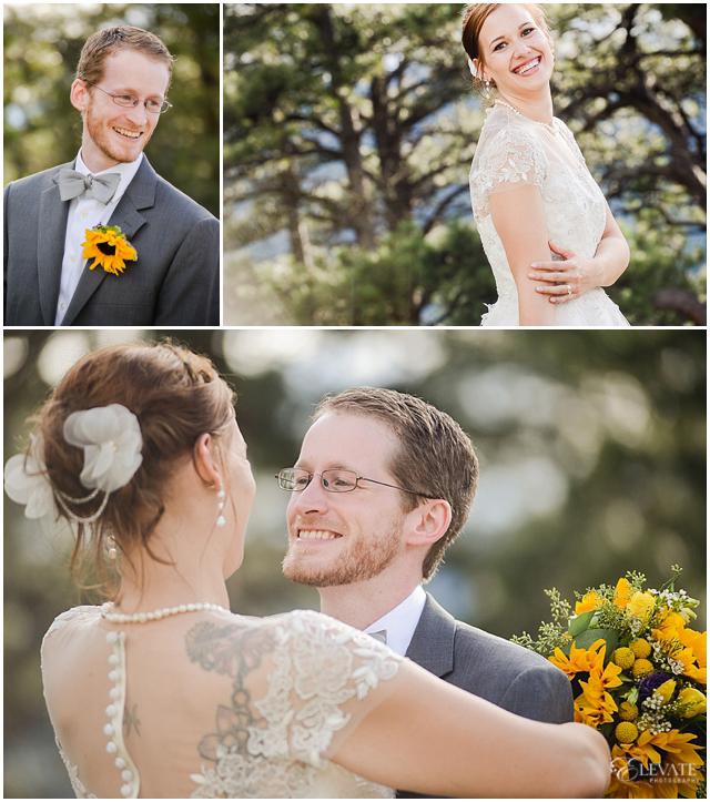 Boulder Wedding Photos033
