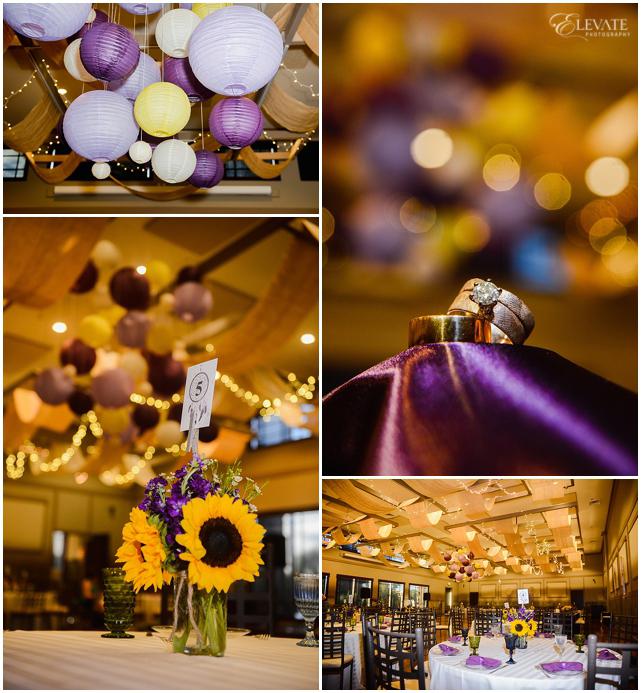 Boulder Wedding Photos037