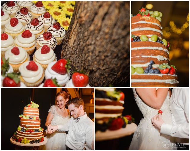 Boulder Wedding Photos040