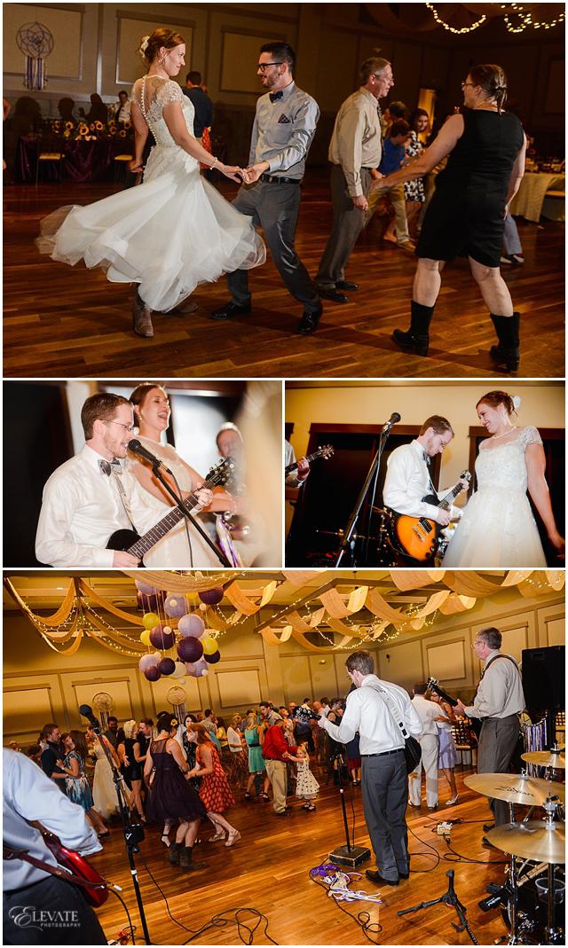 Boulder Wedding Photos045