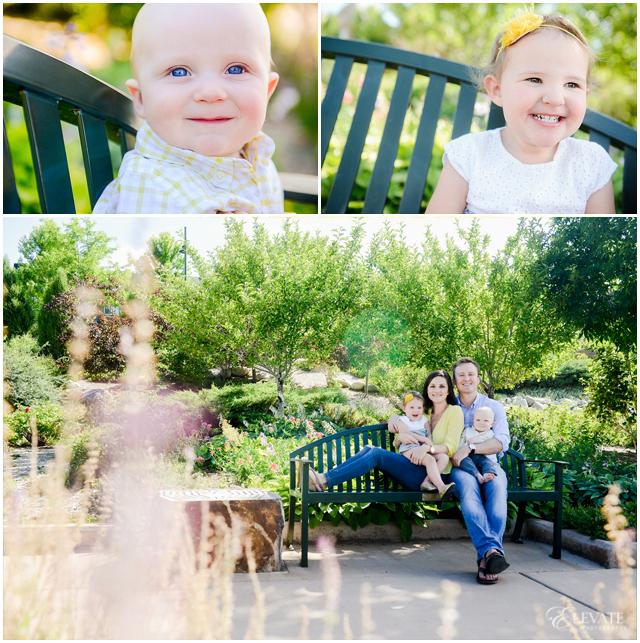 Civic Green Park Family Photos01