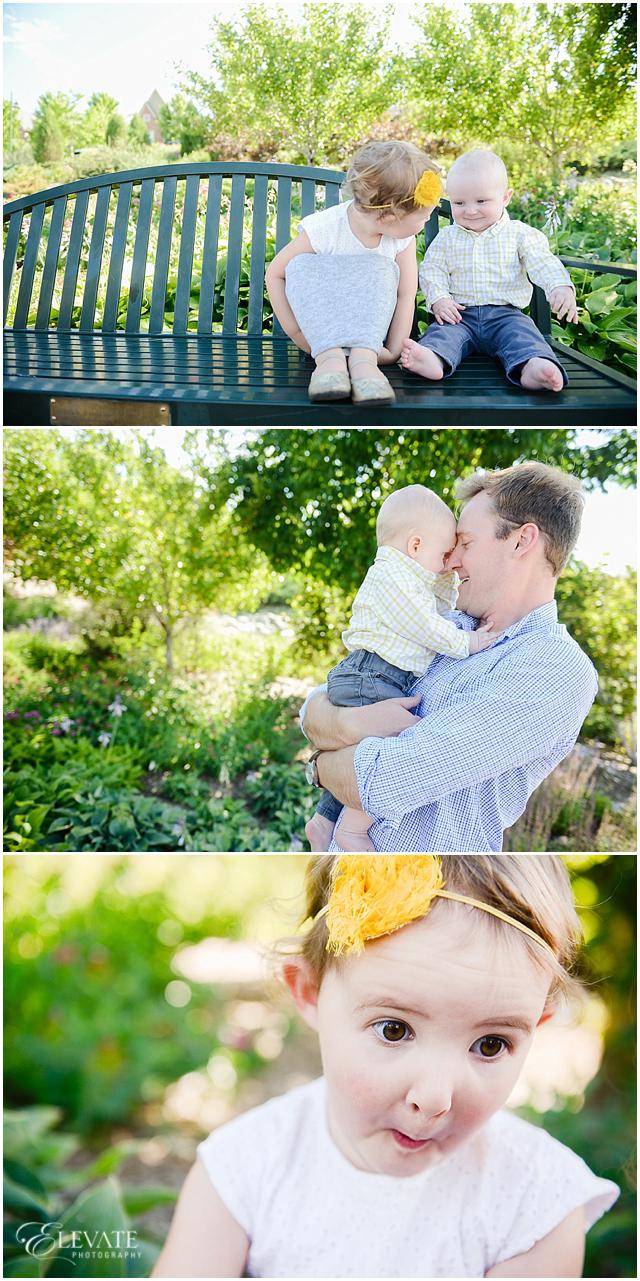 Civic Green Park Family Photos03