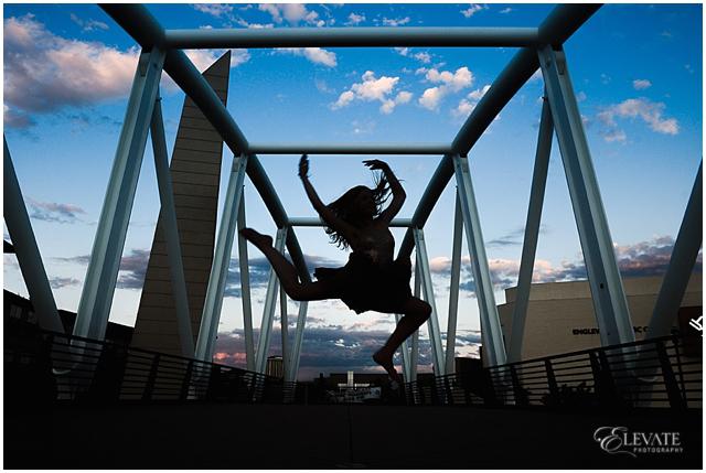 Dance and Music Portrait Photos_0011