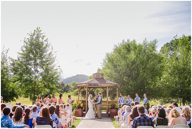 Denver Botanic Gardens at Chatfield Wedding Photos_0028