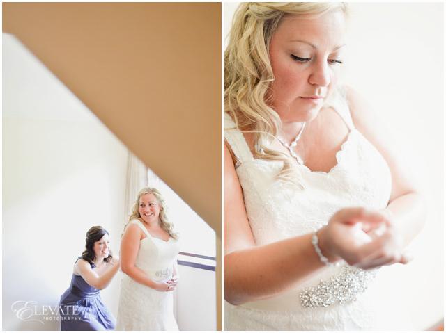 Donovan_Pavilion_Wedding_Photos004