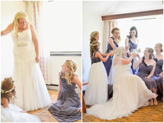 Donovan_Pavilion_Wedding_Photos005