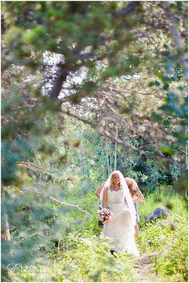 Donovan_Pavilion_Wedding_Photos015