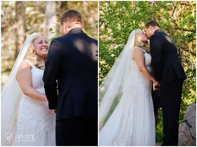 Donovan_Pavilion_Wedding_Photos024